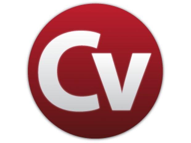 Cv writing southampton