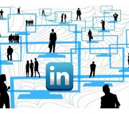 Photos for LinkedIn Profile Writing and Development.