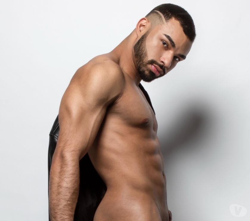 Gay massage Central London The Strand - WC2 - Photos for Sexy Brazilian AVAILABLE in London! +44 7846 684774