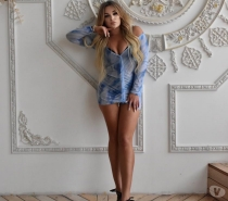 Photos for CASSIE REAL ESCORTS BOMBSHELL OUTCALL ONLY 07880591439