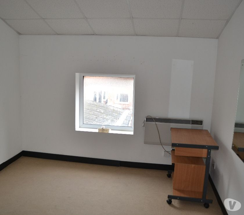 Photos for Large office unit or mutli purpose unit available for rent