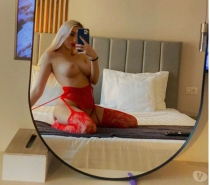 Escorts & Erotic Massage Central London Central London - W1 - Photos for REAL 100% * RENAT * PARTY GIRL * REAL 100%