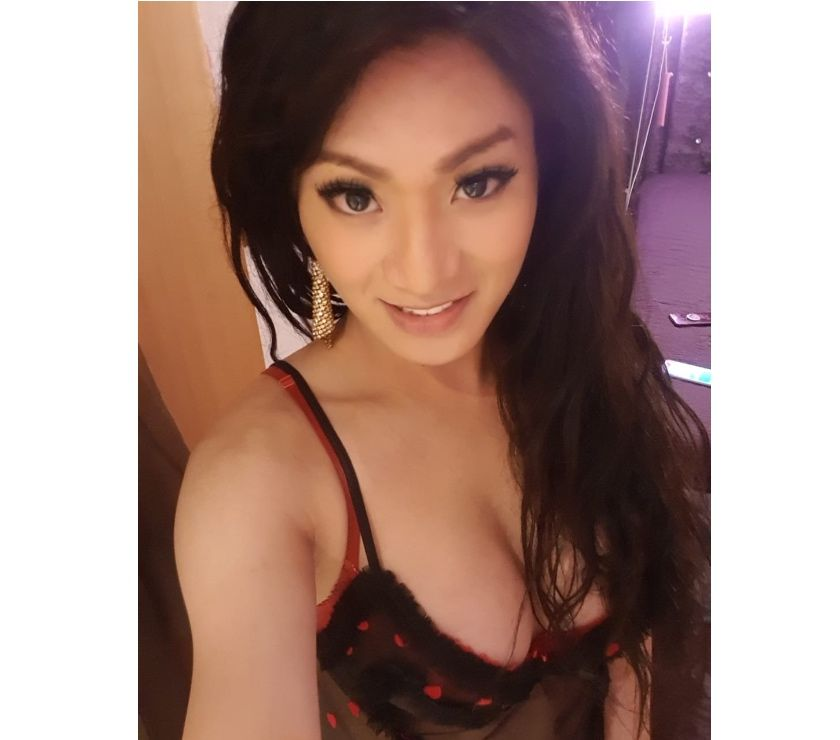 Photos for MISS Aliza (ALPHA) LADYBOY 07412659384