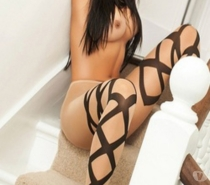 Escorts & Erotic Massage Manchester County Manchester - Photos for ZARA new party girl in town