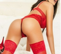 Ebony Escorts & Erotic Massage Manchester County Manchester - Photos for ZARA new party girl in town