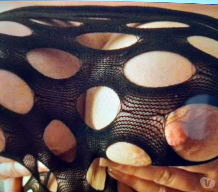 Photos for Mature Viv stunning 50 y.old in Warrington WA1
