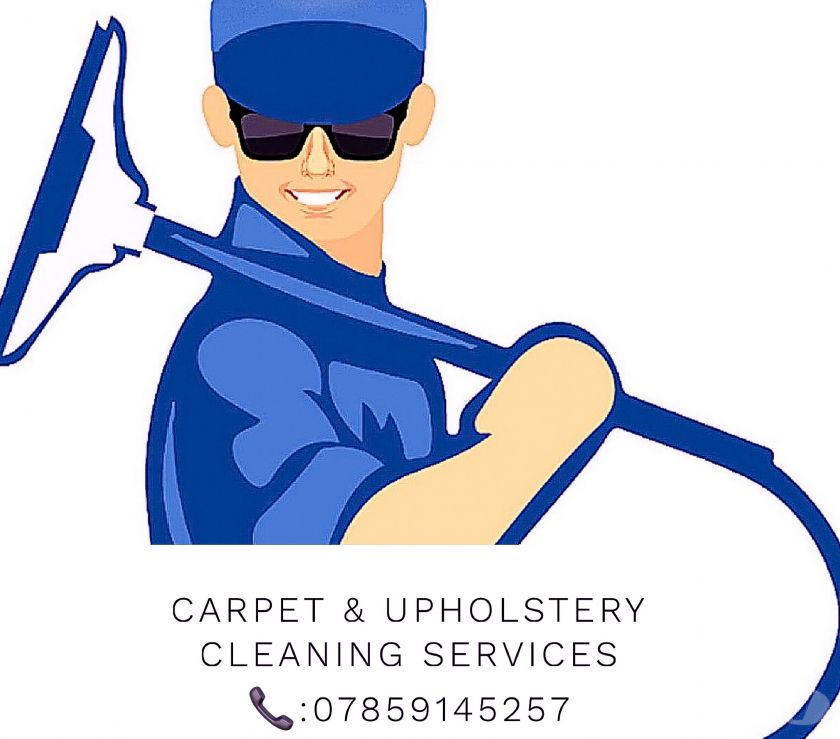 Housekeeping & Cleaning North West London Colindale - NW9 - Photos for Carpet & Upholstery cleaning Services