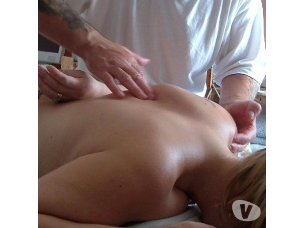 sports coach Kent Canterbury - Photos for Massage Courses For Couples......Whitstable Kent