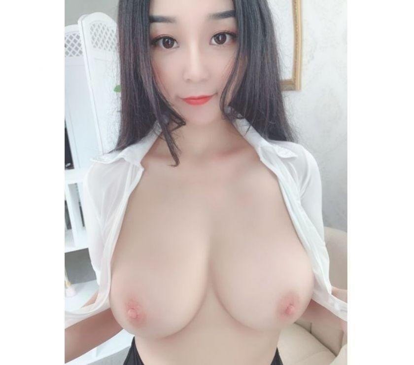 Photos for Sweet Japanese Girl Massage In Wembley Harrow Ealing.