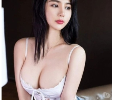 Photos for Sweet Japan Girl Massage In Wembley Harrow Ealing.