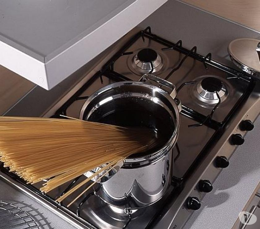 Photos for Oven cleaning in Leeds . Kitchen cleaning in Yorkshire.