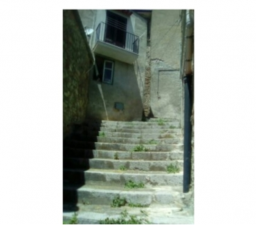 Photos for sh 637 town house, Caccamo, Sicily