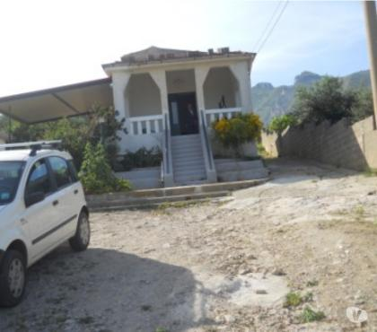 Photos for sh 519 villa, Sciara, Sicily