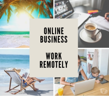 Photos for HOME-BASED BUSINESS OPPORTUNITY