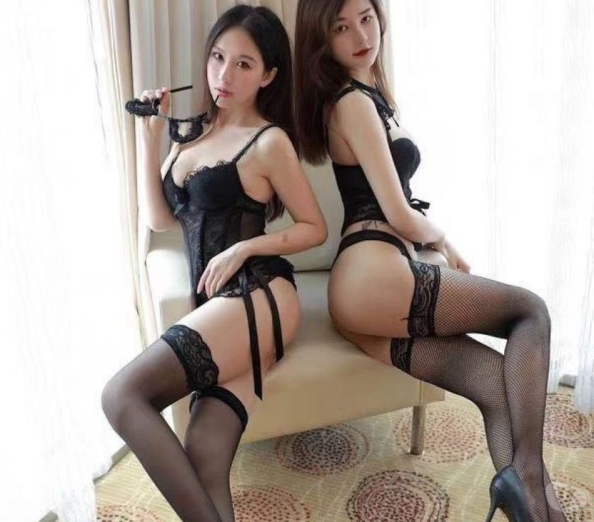 Photos for High class best service Japanese escort in Bradford