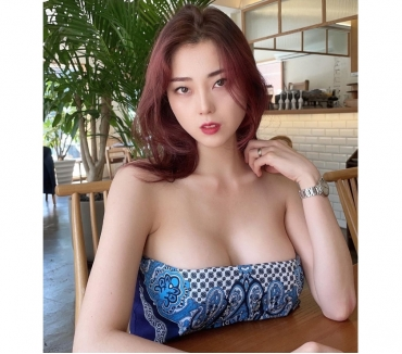 Photos for New Sexy Asian Escort in Petts Wood Orpington