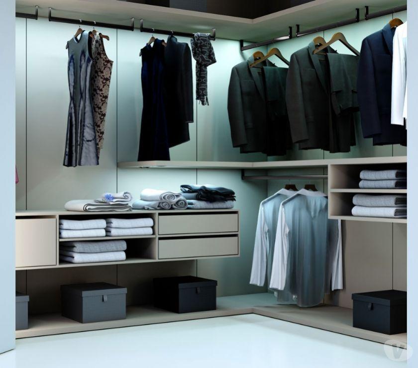 Furniture North West London Harrow - Photos for Wardrobe with Shoe Rack | Top of Wardrobe Storage | London