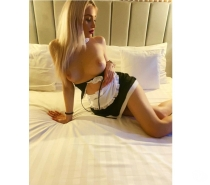 Photos for TANYA - AVAILABLE IN BIRMINGHAM -TANYA