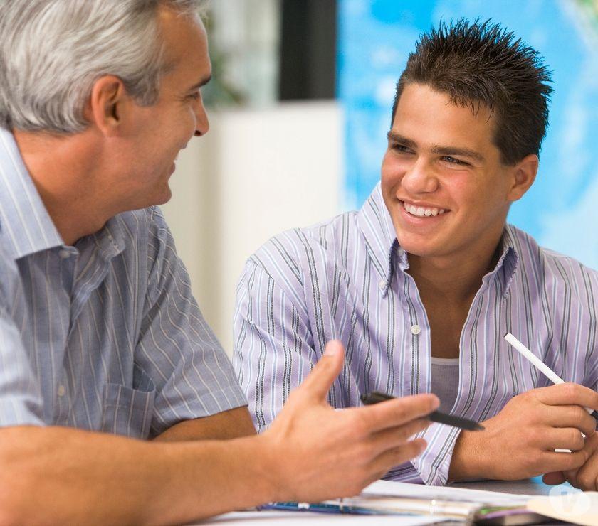 Language courses Dorset Bournemouth - Photos for GCSE Spanish Lessons Poole | Poole GCSE Spanish Tutors (BLT)