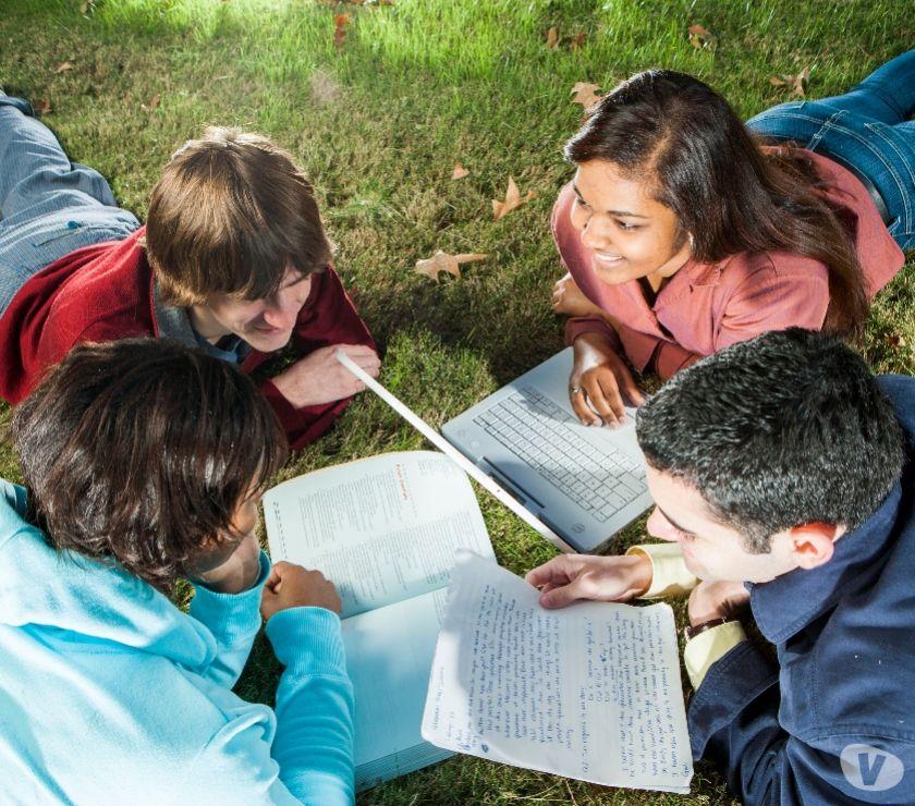 Photos for GCSE Spanish Lessons Poole   Poole GCSE Spanish Tutors (BLT)