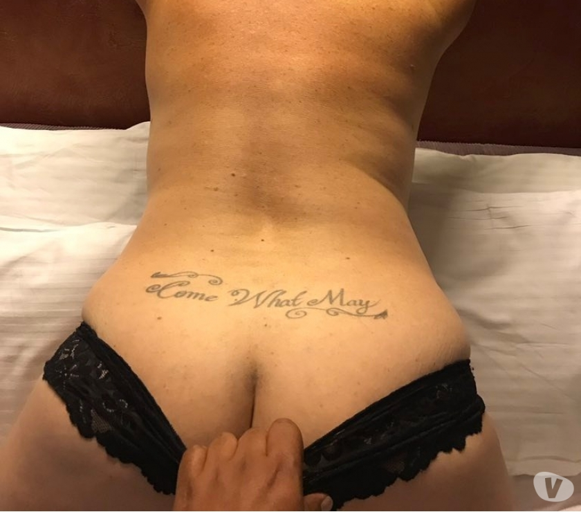 Photos for 56yo Australian....Passionate and Open Minded
