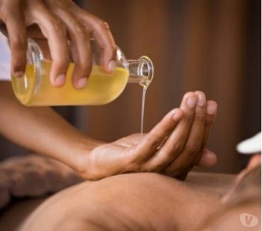 nina escort thai massage happy end