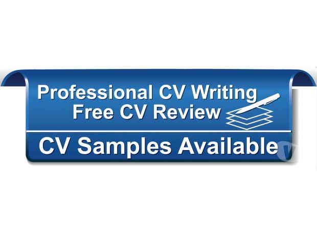 Photos for CV Writing Dorset from £20 - FREE CV Review.