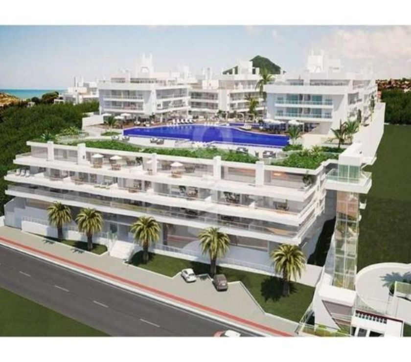 Photos for OCEANVIEW Ingleses-FLORIANÓPOLIS-BRAZIL-Financing Luxury2Dor