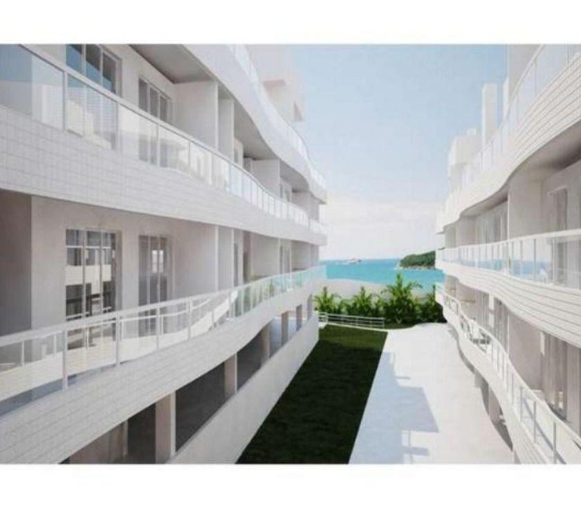 Photos for OCEANVIEW Ingleses-FLORIANÓPOLIS-BRAZIL-Financing Luxury2Dor