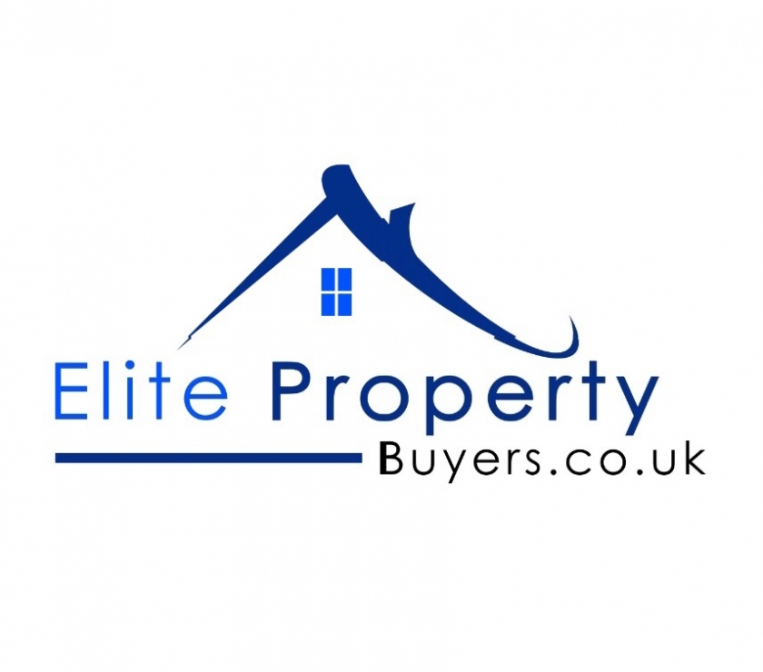 Photos for Sell Your House Fast In Barnsley For Cash In 10 Days Or Less