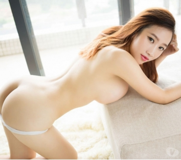 Photos for 😈passionate😈Japanese lady ❤️❤️Hackney E2