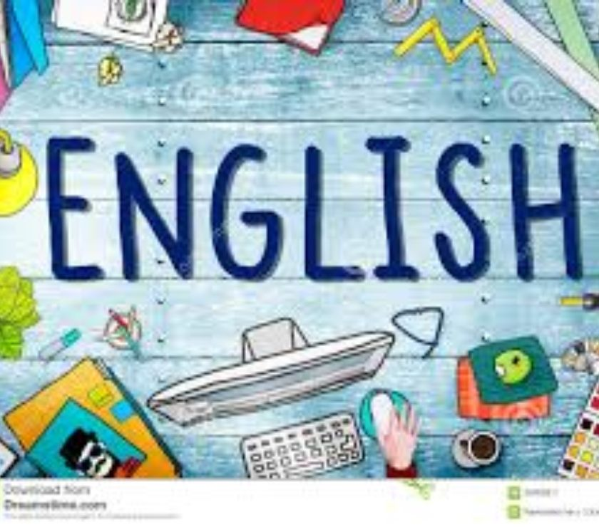 private classes West Yorkshire Leeds - Photos for English Teacher - ONLINE LESSONS