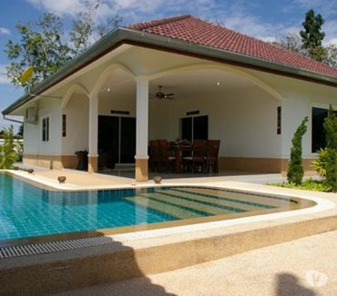 Photos for House with swimming pool , 3 bedrooms
