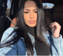 Escort Central London Baker Street - NW1 - Photos for Hotter than hell. JESSICA