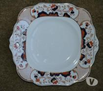 Photos for Decorative Plates by BAJ & Sons, Staffordshire