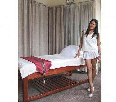 Photos for Rest & Relax Thai Massage ( Off Work)