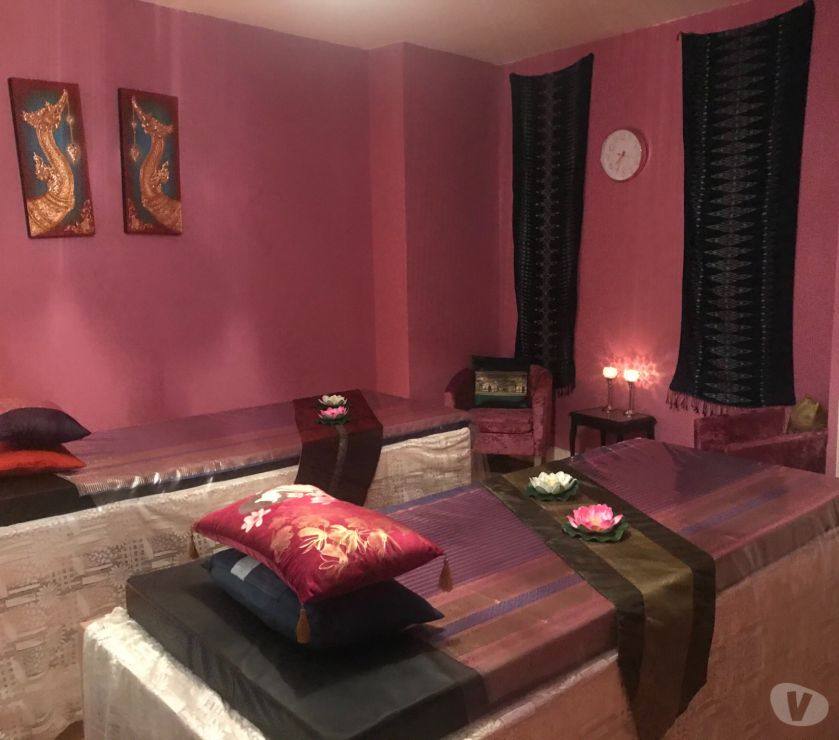 Photos for Paka Thai Spa Massage