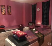 Photos for Paka Thai Spa Massage