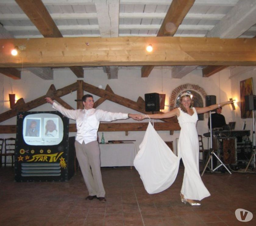acting classes Worcestershire Evesham - WR11 - Photos for 1st. wedding dance lessons.