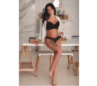 Photos for Cheap London Escorts NEW SEXY GIRLS