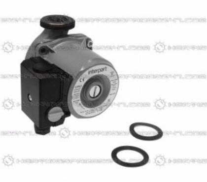 Photos for Potterton Pump Assembly CP63 929872POT