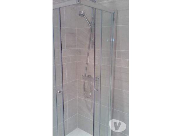 Photos for Bathroom Fitter - Herne Hill, SE24