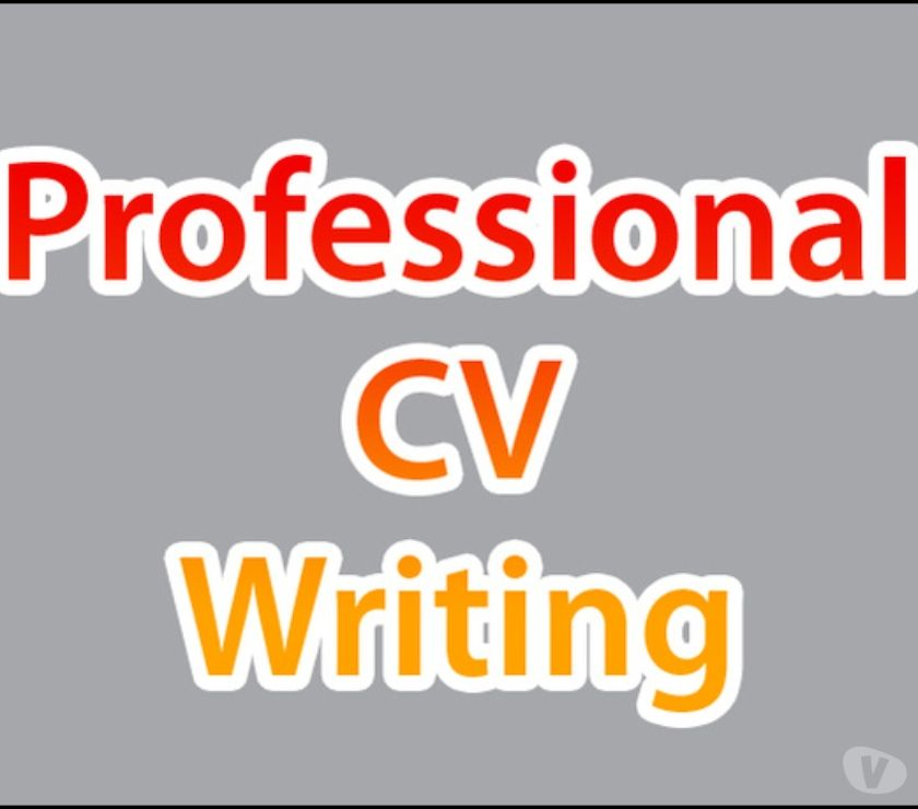 Other Services Middlesex Twickenham - Photos for Professional CV Writing Service. CVs start from £20.