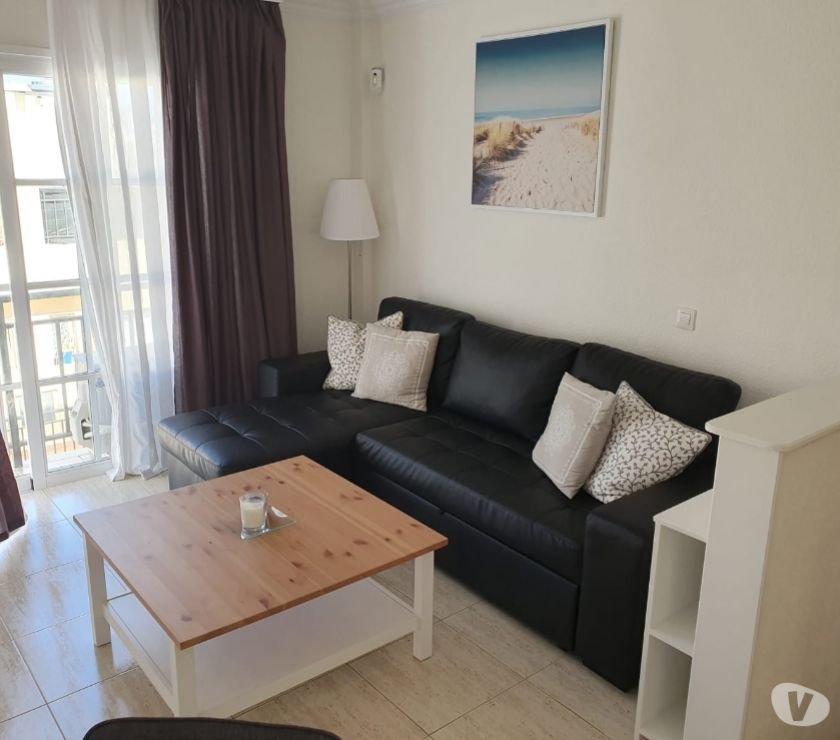 holiday lettings - Photos for Tenerife Apartment to Let for as little as £50 per night.