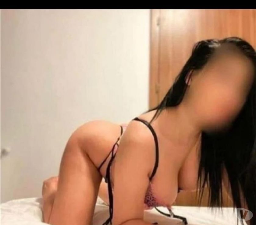 Escorts Lothian Midlothian - Photos for . 24,7 REAL PICTURES, for you call me...!!!!!