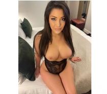 Photos for TERRESA ⭐️ KILBURN PARK ⭐️ BABY DOLL ⭐️ PLAYBOY MODEL