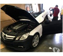 Photos for Vehicle Wrapping Full BodyCar Wrapping in Chelmsford