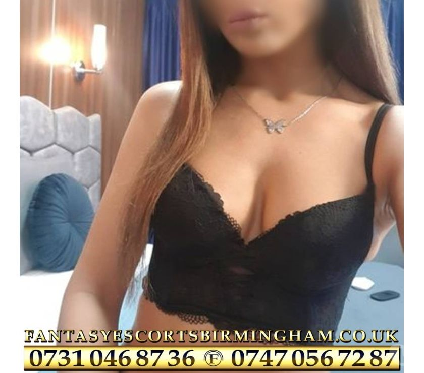 Photos for INCALL B1, OUTCALL young and slim REBECCA new girl, 24-7