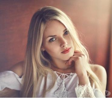 Photos for Natural boobs polite B2B massage,Harrow, Hatch End, Pinner