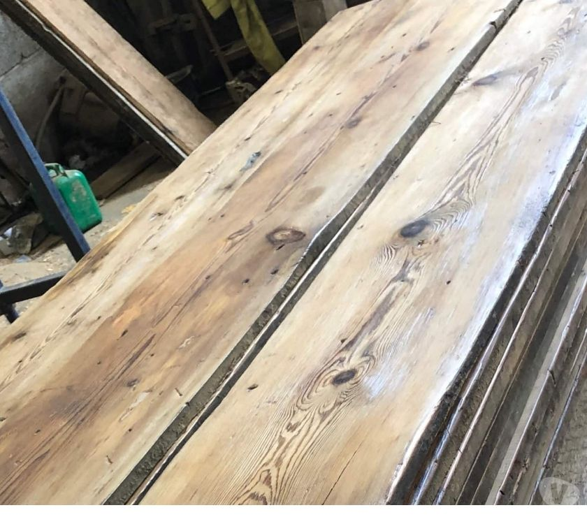 Miscellaneous West Yorkshire Wakefield - Photos for Reclaimed Antique Flooring